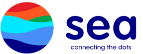 Logo Sea Group